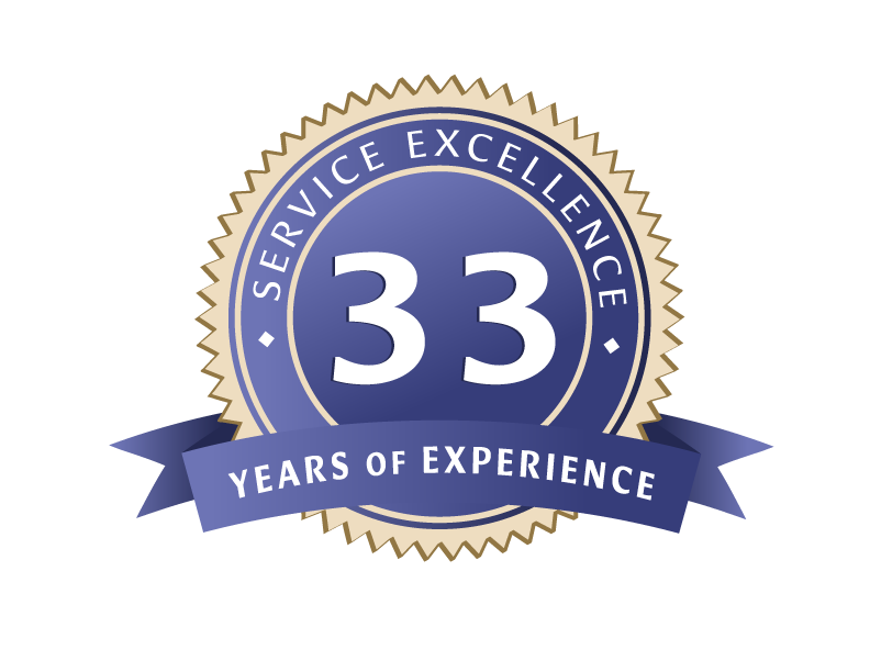 Years-of-Experience