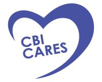 CBI-cares-logo-01