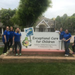 Exceptional Care 1.1