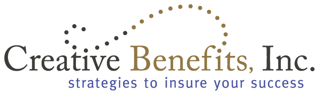 creative beneits logo 03