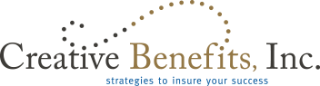 Creative Benefits Inc - Newtown Square, PA