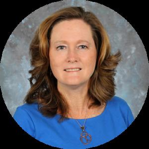 Kathleen Henry - Wellness Consultant