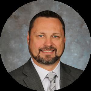 Rob Ritinski Benefits Consultant