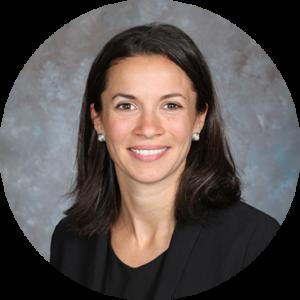 Malorie McLaughlin - Benefits Consultant