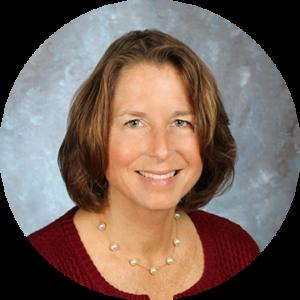 Brenda Barthelmess - Account Management