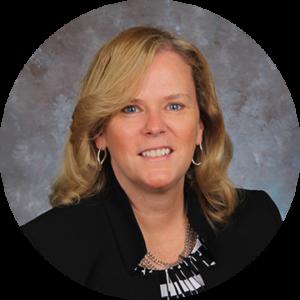 Carolyn Caron - Account Management