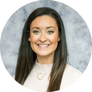 Christie Kennedy - Marketing & Communications