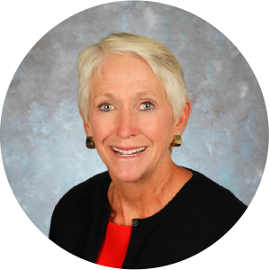 Carolyn McLaughlin Smith - Senior Benefits Consultant