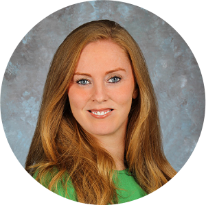 Christine Henry - Benefits Consultant