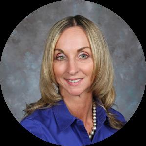 Denise Ogurkis Consultant Creative Benefits Inc