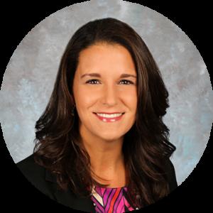 Lauren Bonnes - Account Management