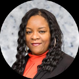 Lillian Harrison - Employee Service