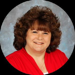 Margaret Cottman - Account Management