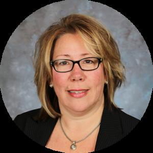 Maureen Somers - Account Management