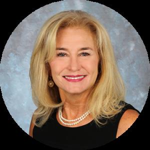 Nancy Wisner - Claims