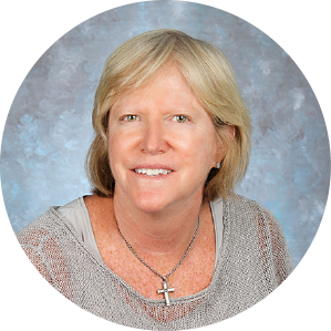 Ruth Graham - President - Creative Benefits Inc.