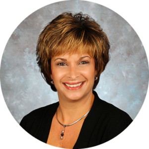 Sandra Kennedy - Accounting