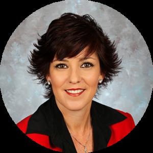 Stephanie Gonzalez - Account Management