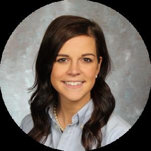 Tiffany Cross - Account Management