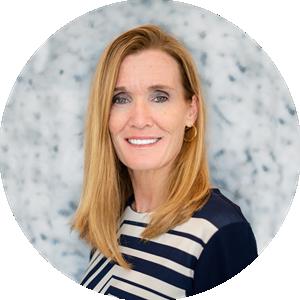 Bernadette O'Neill - Vice President - Creative Benefits Inc.