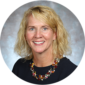 Macee Keelan - Vice President - Creative Benefits Inc.